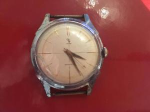 seamaster -  [Postez ICI les demandes d'IDENTIFICATION et RENSEIGNEMENTS de vos montres] Mini_7073401936987910847846449561591461991119n