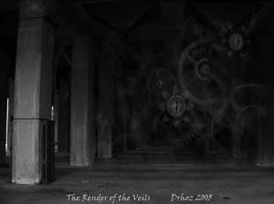 ~ L'Univers de Lovecraft ~ Mini_707915renderoftheveilsbydrhoz