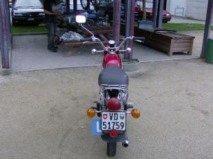 Suzuki AP 50 1976 Mini_708263HPIM0514