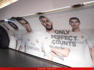 La publicité dans le métro (hors pelliculages de rames) Mini_708285DSCN0557
