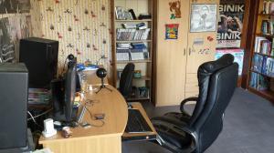 Panneaux acoustique - chambre Mini_70923820150405171313