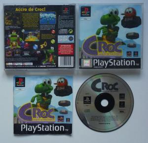 La PlayStation en série(s) [PAL] Mini_709930P1040968