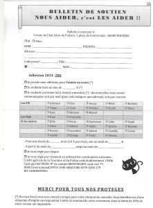 Parrainage Mini_711395numrisation0007