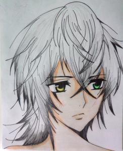 Dessins Manga, manga et...heu...manga =w=' Mini_717483LysandreAmoursucr