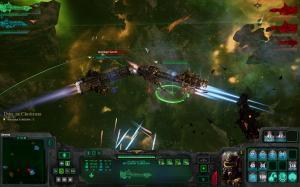 [Jeu vidéo] Battlefleet Gothic : Armada - Page 17 Mini_717703201607032005571