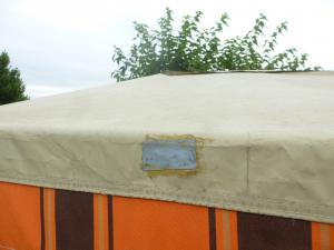 [ A Vendre ] SAS arrière .....orange ! Mini_720249014