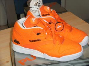 Sneakers aux pieds ? Mini_721136DSCF8011
