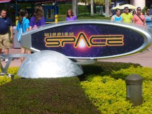 Séjour à Disneyworld du 13 au 21 juillet 2012 / Disneyland Anaheim du 9 au 17 juin 2015 (page 9) - Page 3 Mini_722955P1010397
