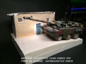 AMX 10 RCR SEPAR maquette Tiger Model 1/35 - Page 3 Mini_724192IMG4113