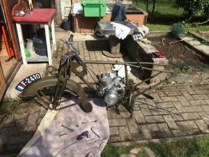 Restauration d'une petite Peugeot p53 Mini_724454IMG1116