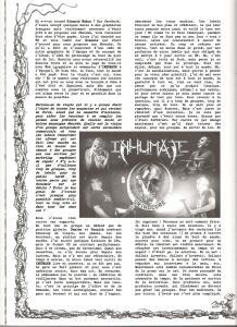 Inhumate - Page 2 Mini_725493004