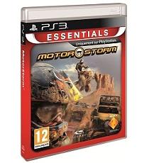 [PS3] Liste Jeux Essentials [en cours] Mini_728490Titelive0711719232346G0711719232346