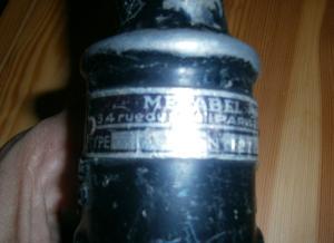 identification manche francais après guerre Mini_729757PA211299