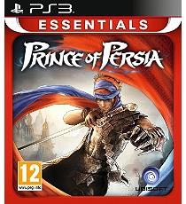 [PS3] Liste Jeux Essentials [en cours] Mini_729784Titelive3307215660102G3307215660102