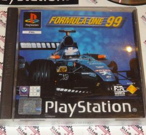 """Jeux """"multi-version"""" black label PS1 Mini_729873F1991"""