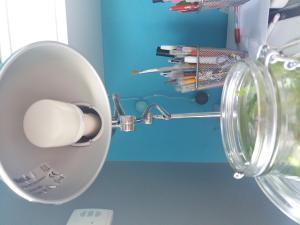 Lancement mini bac pour crevettes Mini_730964150264863067859093024
