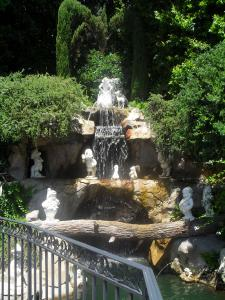 Disneyland Resort: Trip Report détaillé (juin 2013) - Page 2 Mini_731005DDDDDDDDDDDDDDDDDDDDDDDDDDDD