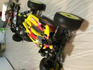 Nouveau jouet !!! Mini_732335IMG0578