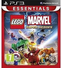 [PS3] Liste Jeux Essentials [en cours] Mini_733004Titelive5051889544661G5051889544661