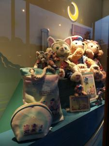 "[Tokyo DisneySea] 15th anniversary ""The Year of Wishes"" (du 15 avril 2016 au 17 mars 2017) Mini_733325IMG08042016180258"