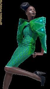 Ethnies Femmes poses diverses - Page 3 Mini_733795VliscoSparklingGraceArrow