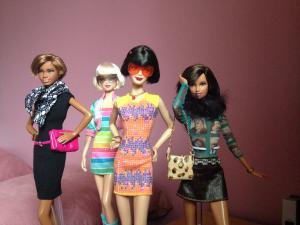 Les poupées de Yapuka.  Mini_735406IMG4617