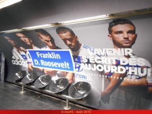 La publicité dans le métro (hors pelliculages de rames) Mini_736580DSCN0556