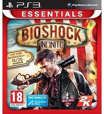 [PS3] Liste Jeux Essentials [en cours] Mini_737426Titelive5026555416818G5026555416818