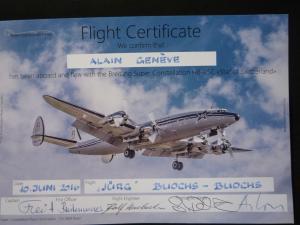 vol à bord d'un ex C-121C de l'USAF Mini_737620P1040607