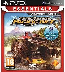 [PS3] Liste Jeux Essentials [en cours] Mini_738131Titelive0711719247159G0711719247159
