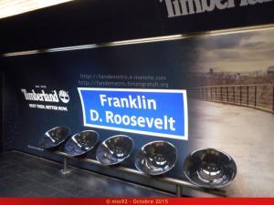 La publicité dans le métro (hors pelliculages de rames) Mini_741519DSCN0936