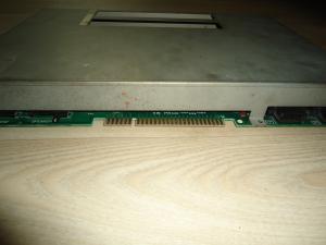 Slot SNK MVS Mini_741658DSC01898