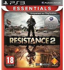 [PS3] Liste Jeux Essentials [en cours] Mini_742761Titelive0711719223849G0711719223849