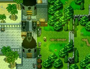 [RPG VX Projet terminé] Zeeshan l'avènement des djinns Mini_743733salagong