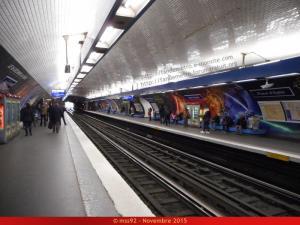 La publicité dans le métro (hors pelliculages de rames) Mini_745535DSCN1249