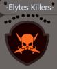 Les -Elytes Killers- veulent rejoindre la Tartiflette Mini_746326logoelytes