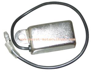 Magneto K2F Mini_746638Moduledallumageelectronique05230131