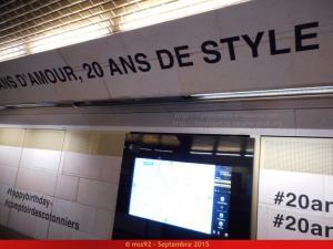 La publicité dans le métro (hors pelliculages de rames) Mini_751624DSCN0703