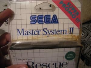 Jeux Sega Contre guide du routard européen Mini_751791DSCN3585