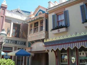 Disneyland Resort: Trip Report détaillé (juin 2013) Mini_753527JJJJJJJJJJJJJJJJJJJJJJJJJJJJ