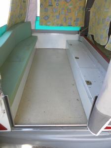 Pliante toile  Comanche type Cabana   Mini_755942SAM2043
