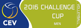 CEV Cup et Challenge Cup 2015-2016 - Page 5 Mini_759885CompetitionLogos300120