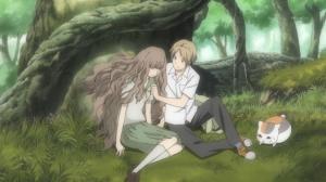 [ANIME/MANGA] Le Pacte des Yôkai (Natsume Yuujinchou/Natsume's Book of Friends) Mini_760970natsumeyuujinchou30