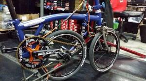 Ridea Bicycle Components Mini_762820190407364408008896267553582331n