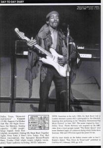 Dallas (Memorial Auditorium) : 20 avril 1969 Mini_763969Dallas2