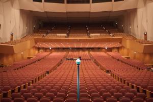 Quatre concerts de Noël au Japon fin décembre 2015 Mini_764493Osakatheaterhall
