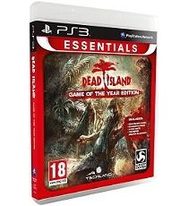 [PS3] Liste Jeux Essentials [en cours] Mini_765436Titelive4020628090654G4020628090654
