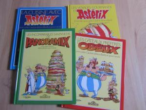 La collection d'Ordralfabetix - Page 3 Mini_765662livresrecettes