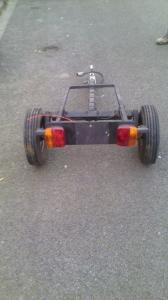vends remorque moto Mini_766000IMG20160310182734