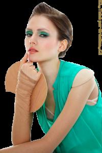 Tubes Femmes-Bustes-Galerie n°2  - Page 2 Mini_7660761100415101027